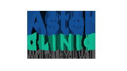 Aster-Clinic-logo-for-app